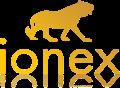 ionex logo