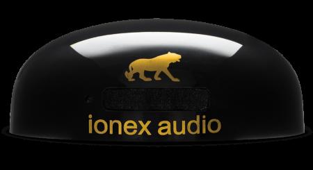 ionex audio