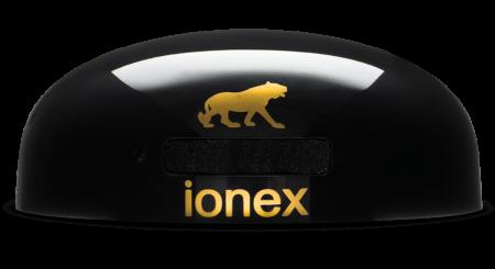 ionex-black