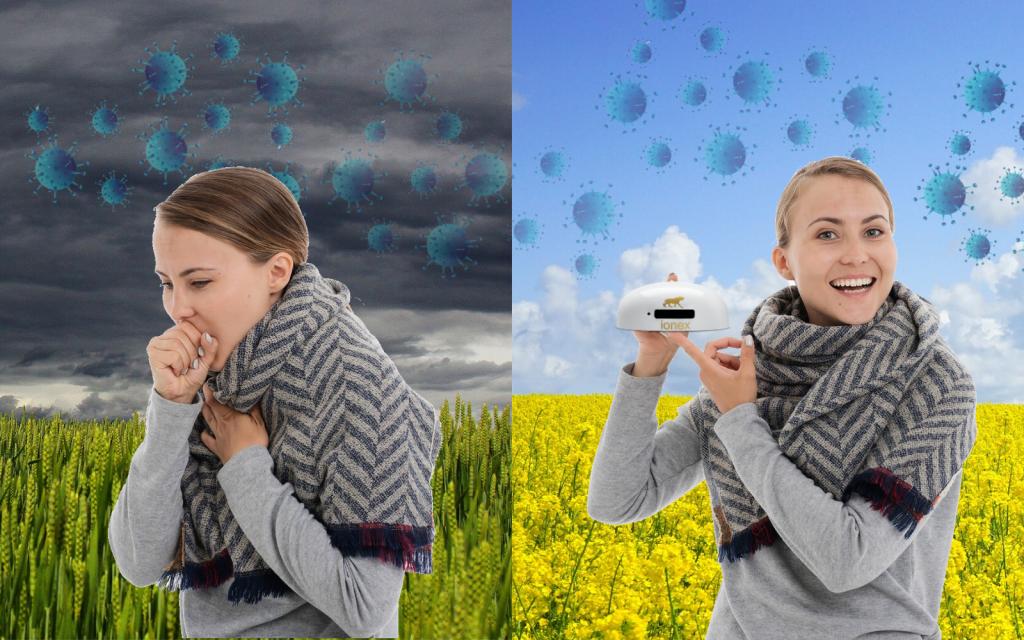 tehnologija astma i virusi