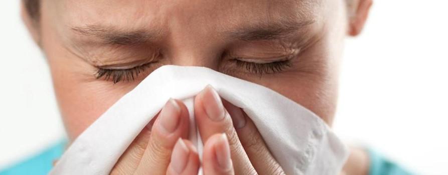 Ionizator pomaže u prevenciji prehlade