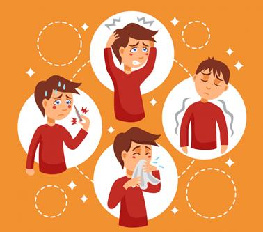 prevencija prehlade ionizatorom ionex